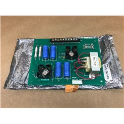 COHERENT GENERAL 0513-567-24 / 132 SHUTTER POWER SUPPLY