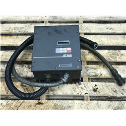 AC TECH M1275C 3 PHASE DRIVE