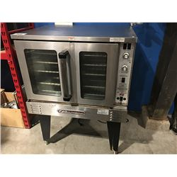 SOUTHBEND B-SERIES COMMERCIAL OVEN