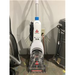 BISSELL READY CLEAN DEEP CARPET CLEANER