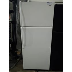 INGLIS FRIDGE / FREEZER