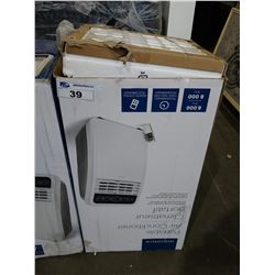 INSIGNIA PORTABLE 8,000 BTU A/C UNIT