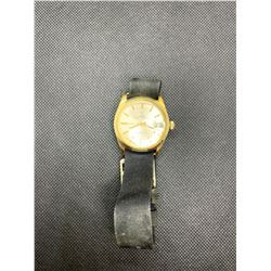 TUDOR WRISTWATCH RV 1200.00