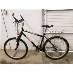 NORCO PLATEAU MOUNTAIN BIKE