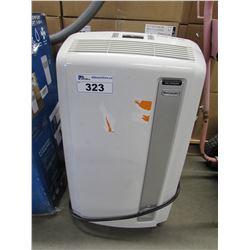 DELONGHI PAC AN140ES AIR CONDITIONER