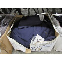 BOX OF NEW IMACIE WOMANS PANTS (VARIOUS SIZES)