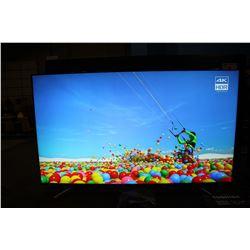 """65"""" SONY 4K UHD HDR LED SMART TV (MODEL XBR-65X850F)"""