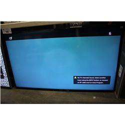 "50"" SONY 4K UHD HDR LED SMART TV (MODEL KD-50X690E)"
