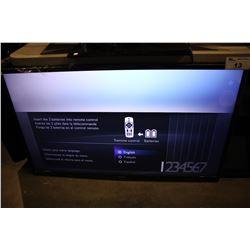 "50"" PHILIPS 5000 SERIES 4K UHD LED TV (MODEL 50PFL5901/F7)"