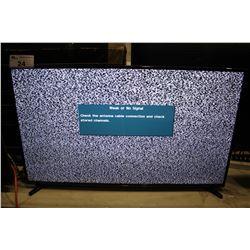 "43"" SAMSUNG TV (MODEL UN43N5000)"