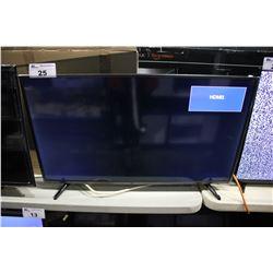"""40"""" INSIGNIA TV (MODEL NS-40D420NA20)"""