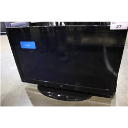 "40"" WESTINGHOUSE TV (MODEL VR-4090)"