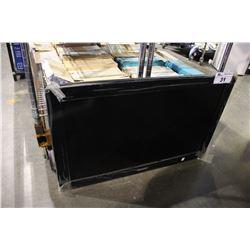 "32"" SONY BRAVIA TV (MODEL KDL-32BX300)"