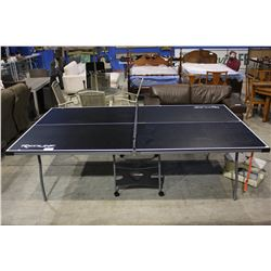 REDLINE SPORTS PING PONG TABLE