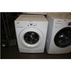 INGLIS WASHING MACHINE