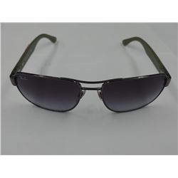 PAIR OF AUTHENTIC RAY-BAN SUNGLASSES (MODEL RB 3530)