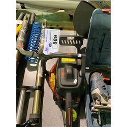 POWERSTROKE ENGINE 33CC RANGER HOMELITE CHAINSAW