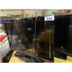 """LG MODEL 37LC50C-UA 37"""" FLAT SCREEN TV"""