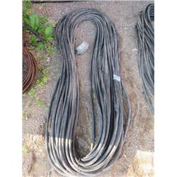 INDUSTRIAL CORD (APPROX 175'+ )