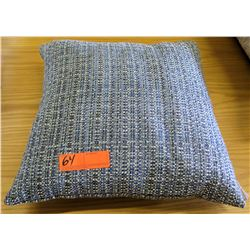 D.V. Kap Home Luxury Throw Pillow