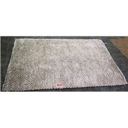 Chandra Cinzia Rug Model CIN-35201, 5' x 7'6""