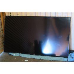 "Sony 70"" Flatscreen TV Model KD-70X690E"