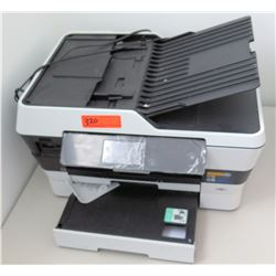 Brother Business Smart Pro Series Printer Model MFC-J69200W