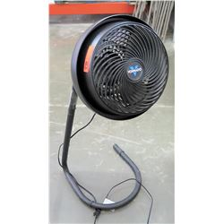 Vornado 783 Air Circulator 3-Speed Fan