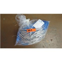 Monofilament Netting, 6' Length (Hanapaa Fishing Co.)