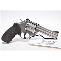 Restricted Handgun - Smith & Wesson Model 625 - 2 ( Model of 1988 ) .45 Auto Cal 6 Shot Revolver w/