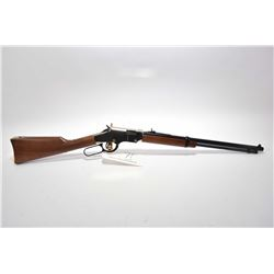 """Henry Repeating Arms Model Golden Boy .22 LR Cal Tube Fed Lever Action Rifle w/ 20"""" octagon bbl [ ap"""