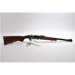 "Lazer Arms ( Turkey ) Model XT 14 .12 Ga 3"" Single Shot Break Action Shotgun w/ 20"" bbl with sights"