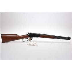 Winchester Model 94 AE ( Angle Eject ) Trapper .30 - 30 Win Cal Lever Action Saddle Ring Carbine w/
