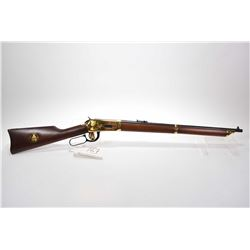 Winchester Model 94 RCMP Centennial 1873 - 1973 Member's Issue Commerative .30 - 30 Win Cal Lever Ac