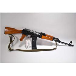 Prohib 12 - 5 Norinco Model 84S 5.56 Nato Cal 5 Shot Mag Fed Semi Auto Rifle w/ 483 mm bbl [ appears