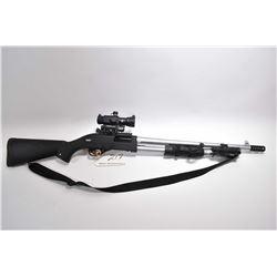 "Winchester ( Turkey ) Model SXP Super X .12 Ga 3"" Pump Action Shotgun w/ Invector Plus 18"" stainless"