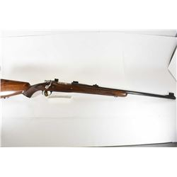 """Browning ( Belgium ) Model Mauser Action .308 Norma Mag Cal Bolt Action Rifle w/ 24 1/2"""" bbl [ blued"""
