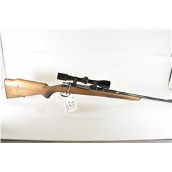 """Browning ( Belgium ) Model Mauser Action .264 Win Mag Cal Bolt Action Rifle w/ 22"""" bbl [ blued finis"""