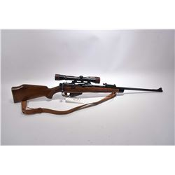 """Lee Enfield Model No 1 Mark III* .303 Brit Cal Mag Fed Bolt Action Sporterized Rifle w/ 23 1/2"""" bbl"""