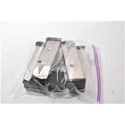 Bag Lot : Six Paraordonance 14 - 45 .45 Auto Mags