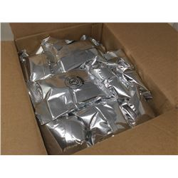 Case of Decaffeinated Packages (46 x 2.5oz)