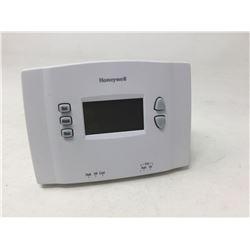 Honeywell Digital Thermostat