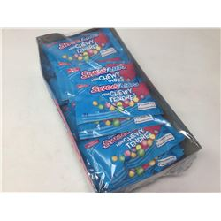 Case of SweeTarts Mini Chewy Candy (24 x 51g)
