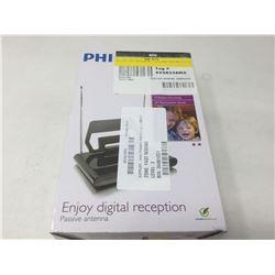 Philips Passive Antenna