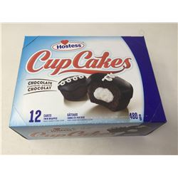 Lot of Hostess Cup Cakes