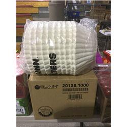 Case of BunnGourmet Filters (500 ct)