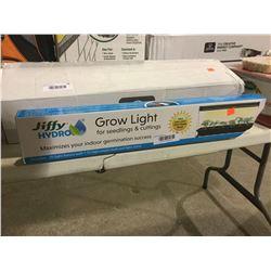 Jiffy Hydro Grow Light