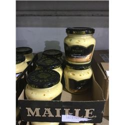 MailleMayonnaise (6 x200mL)