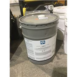 PPG Spectracron 370 HS Urethane Clear Base 3.63 Gallons