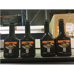 Race Pro Automatic Transmission Sealer and Conditioner (4 x 355mL)